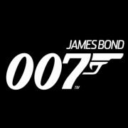 James-Bond-300x300