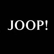 joop-1
