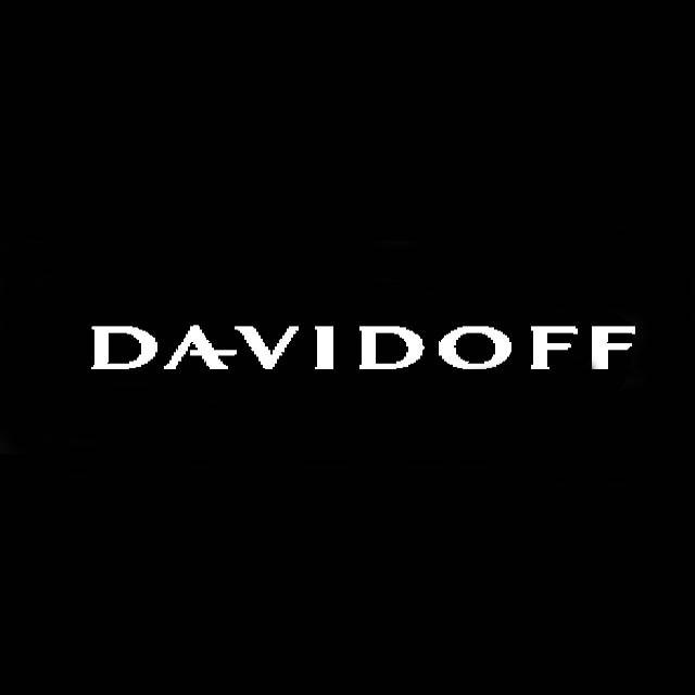 davidoff-1